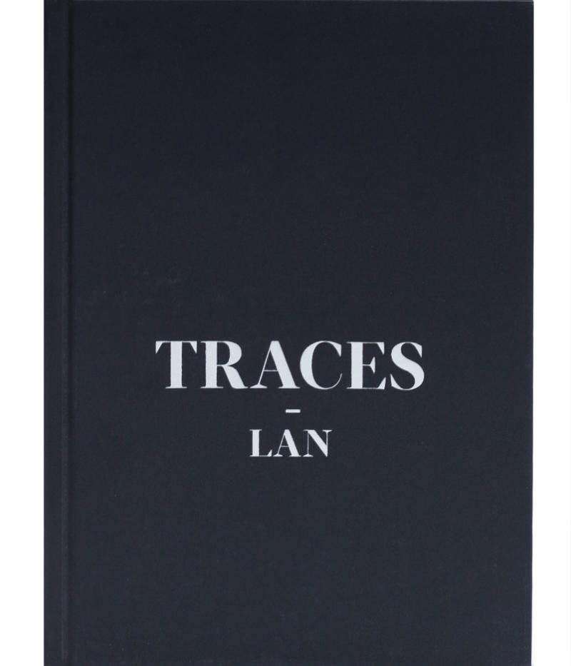 Traces 2