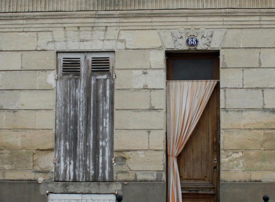 Echoppe Bordeaux Inspiration 04