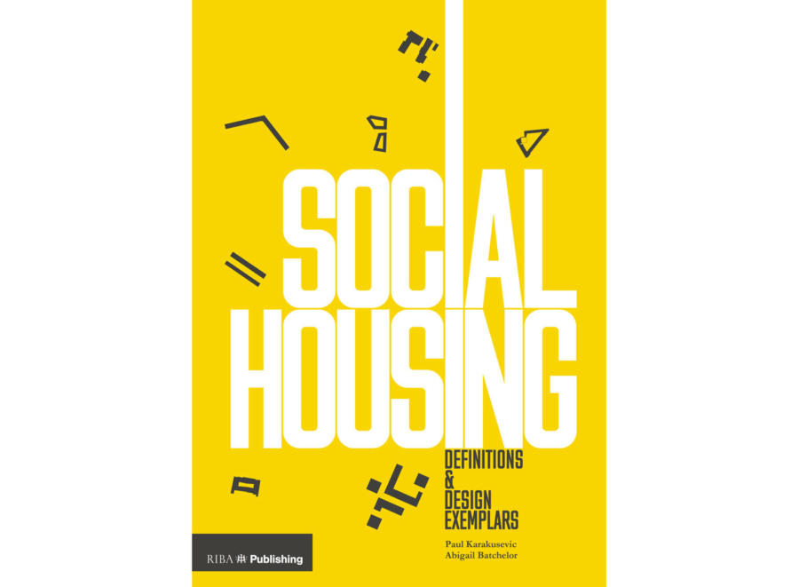 Slide Social Housing Cmyk Original