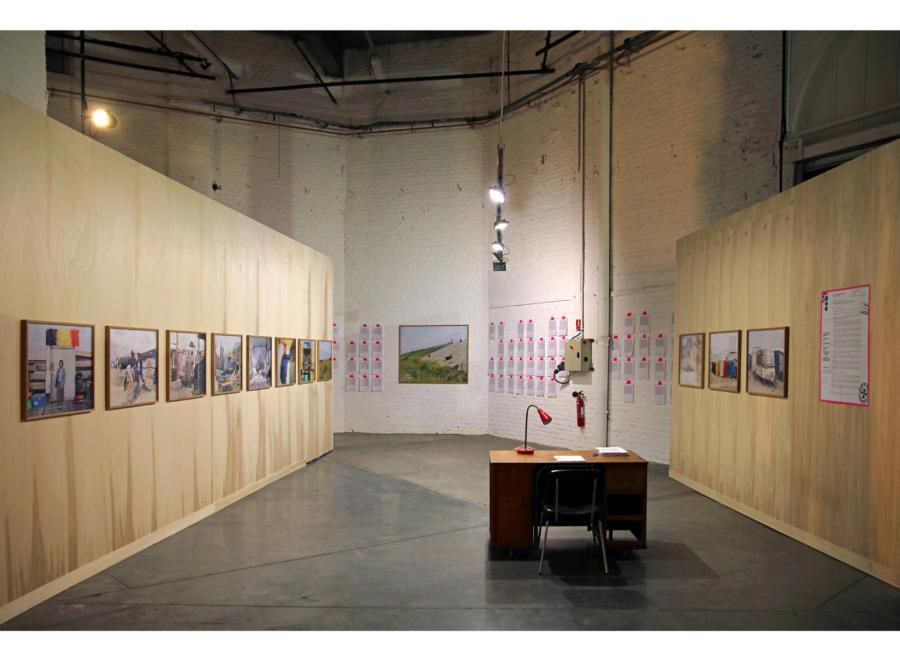 Slide Habitarium Maxime Dufour 3