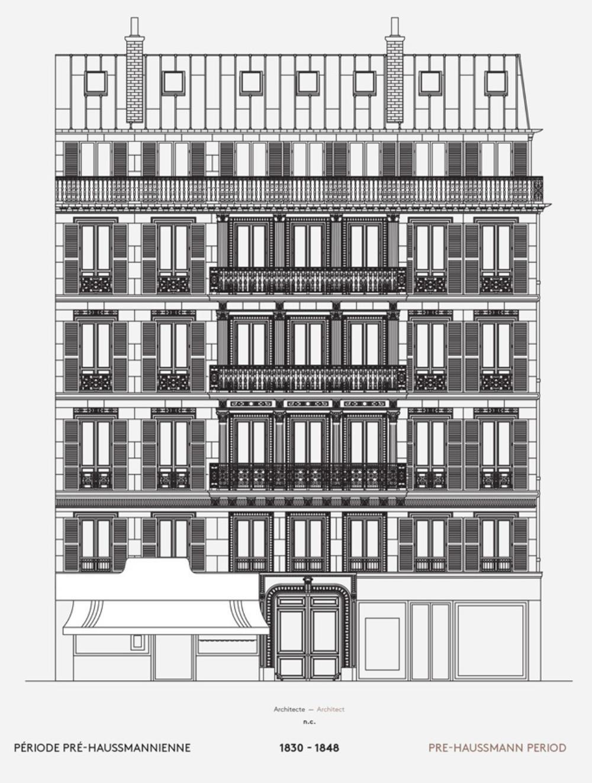 Janvier Fevrier 2017 Lan Local Architecture Network Paris