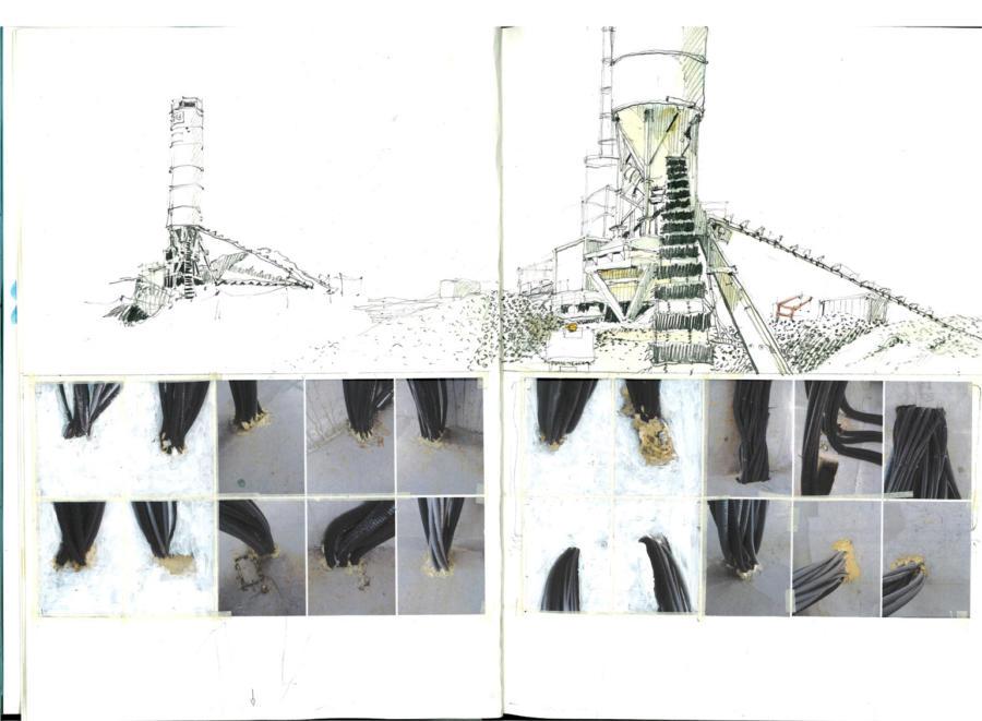 Slide Carnet De Croquis Tanguy Robert 03