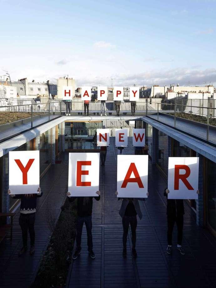 Happy New Year 03