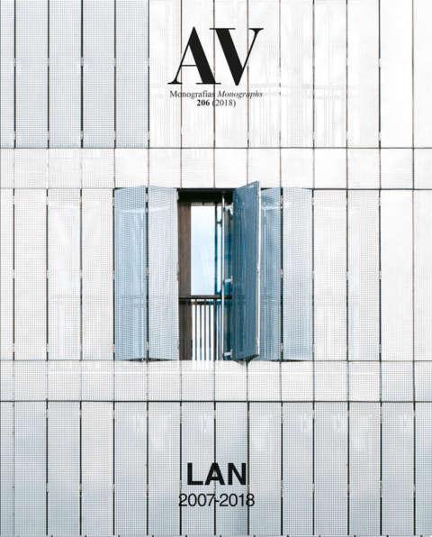 Cover Cover Av New 680