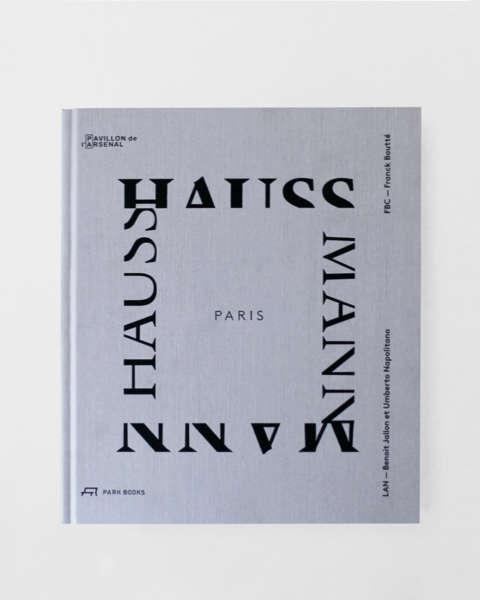 Couverture Catalogue Haussmann3