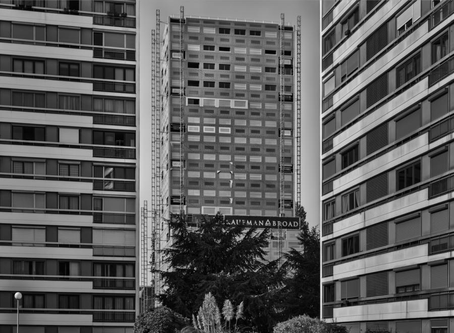 Lan Nantes 1540X1130 Pino Musi 16