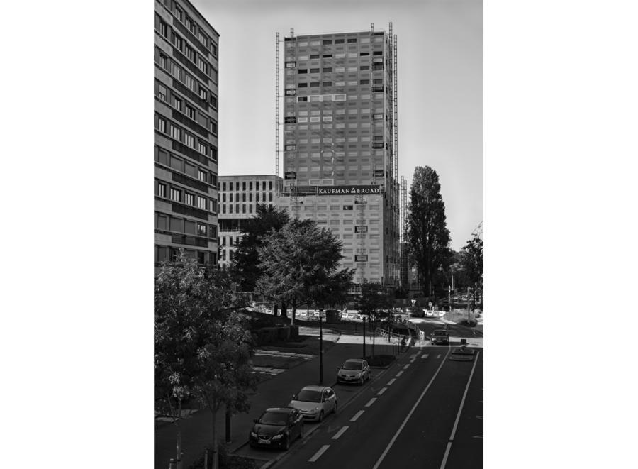 Lan Nantes 1540X1130 Pino Musi 2