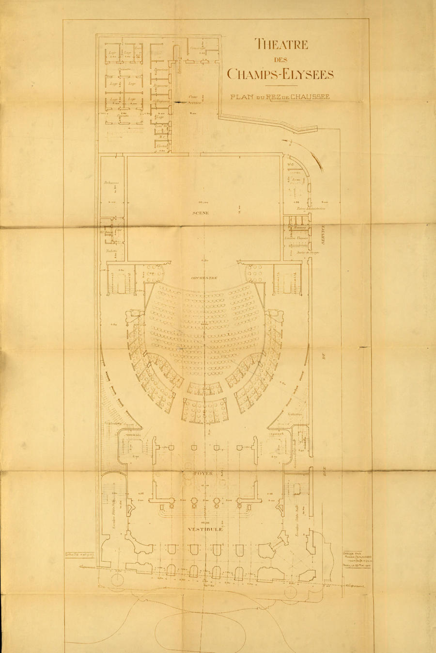 Plan Tce Archives