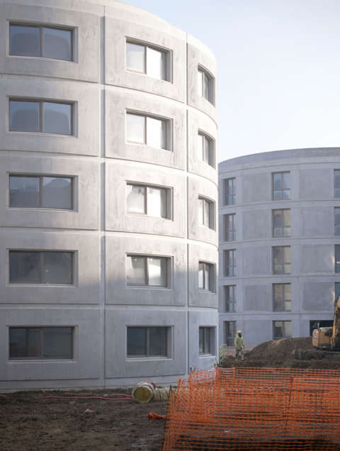 Cover Com Lan Student Housing C Julien Lanoo 01