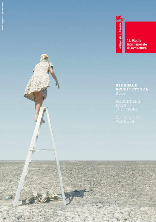 Biennale Architettura Def2