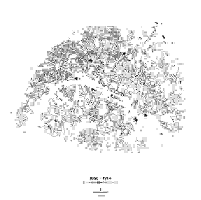 Lan Enchere Haussmann Cover 680