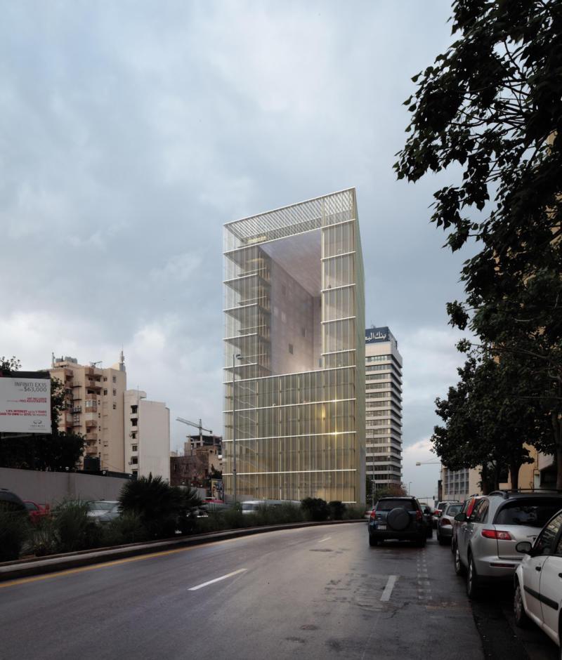 Lan Beyrouth Bm Cover2