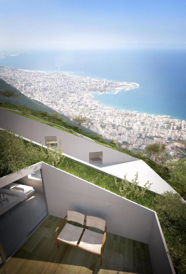 Lan Villa Beirut 01