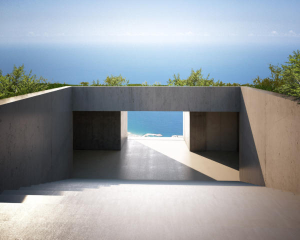 Lan Villa Beirut 02