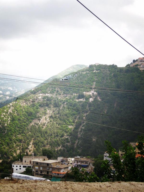 Lan Villa Beirut 03