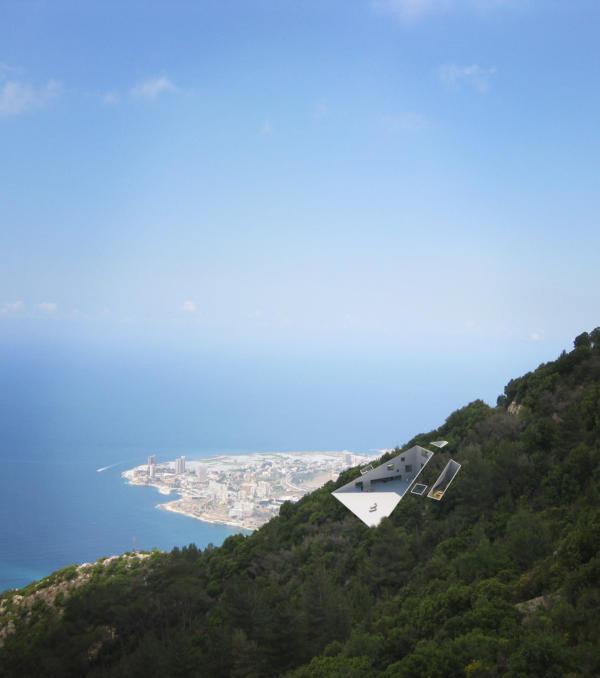 Lan Villa Beirut 04