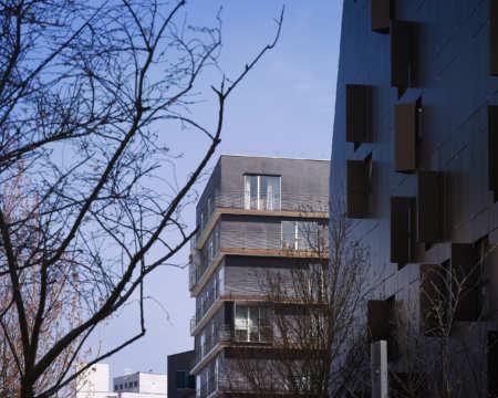 Lan Boulogne Nacarat 01