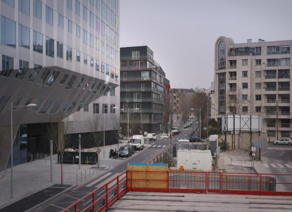Lan Boulogne Nacarat 07