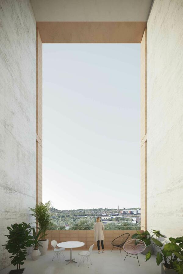 Terrasse Ap 001