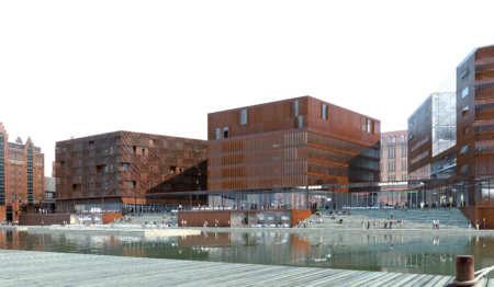 Lan Hafencity Hd Tot