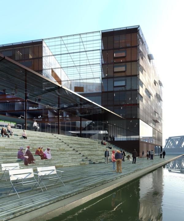Lan Hafencity Hd Ext1