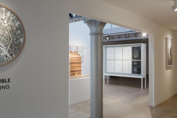 Pavillon Haussmann Hd 4