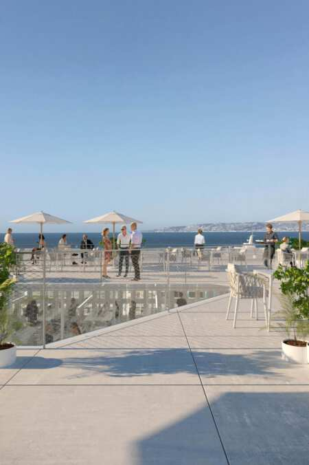Lan Marseille Web 10