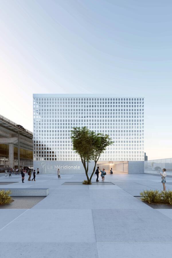 Lan Marseille Web 6