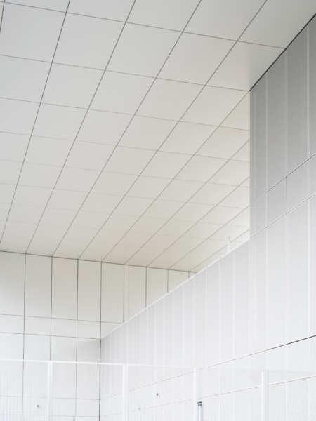 Lan Nanterre Galerie Weiner 5