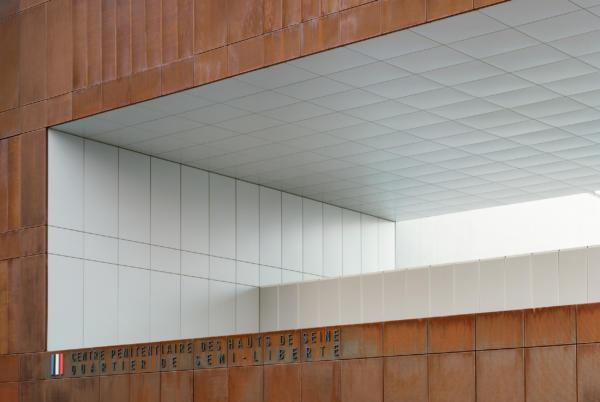 Lan Nanterre Galerie Weiner 9