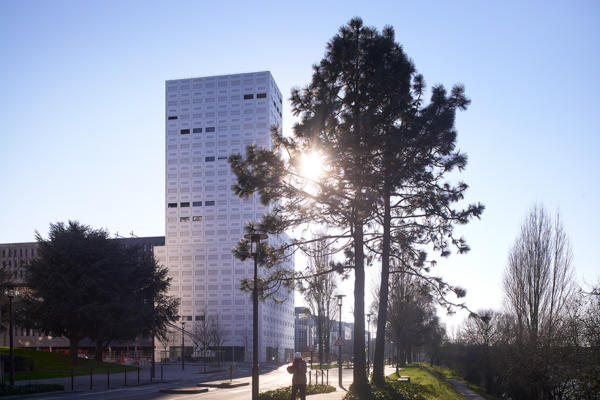 Com Lan Polaris Tower Series1 20180227 C Julien Lanoo 69402