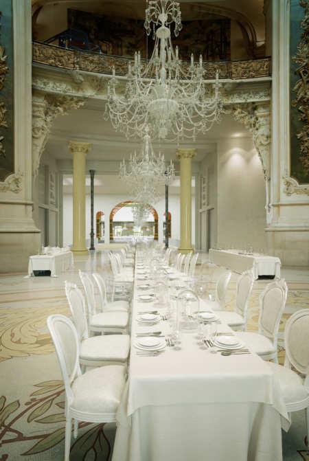 Lan Gp Banquet Hd