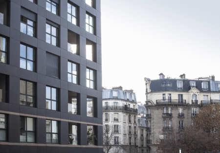 Lan Paris Batignolle 01