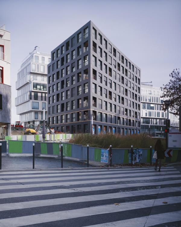 Lan Paris Batignolle 03