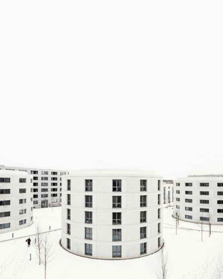 10 Lan Residence Etudiante Paris Saclay Charly Broyez