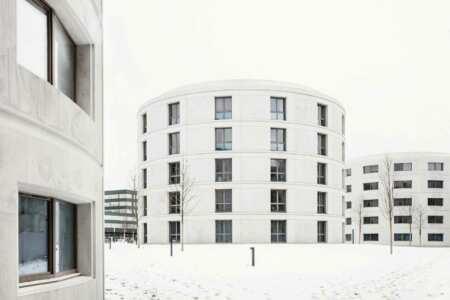 15 Lan Residence Etudiante Paris Saclay Charly Broyez