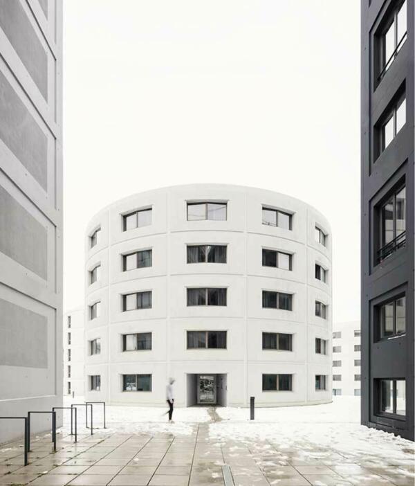04 Lan Residence Etudiante Paris Saclay Charly Broyez