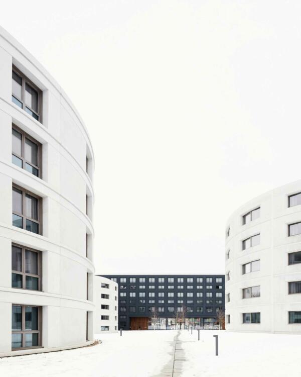 12 Lan Residence Etudiante Paris Saclay Charly Broyez
