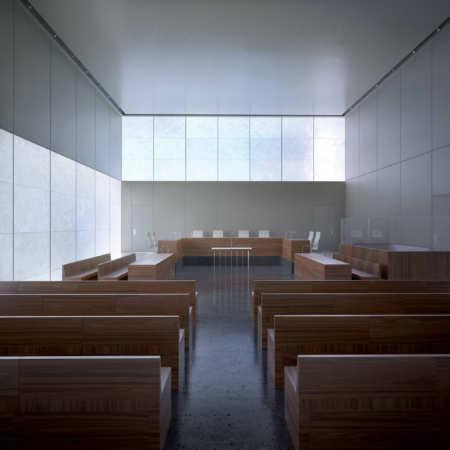 Lan St Malo Salle Audience Rendu01 Ambiance A