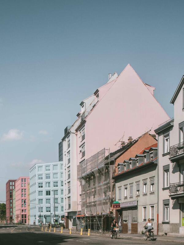 Nolistra Strasbourg  Lan Architecture  Lorenzo Zandri 2020 29