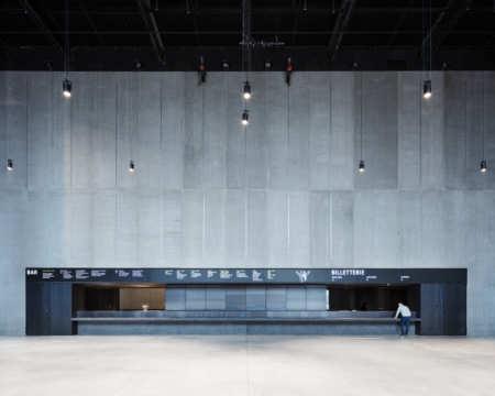 17 Lan Theatre Du Maillon Strasbourg Charly Broyez