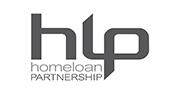 Landbay intermediary network