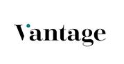 Landbay intermediary packager
