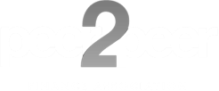 Peer-to-peer Finance Association
