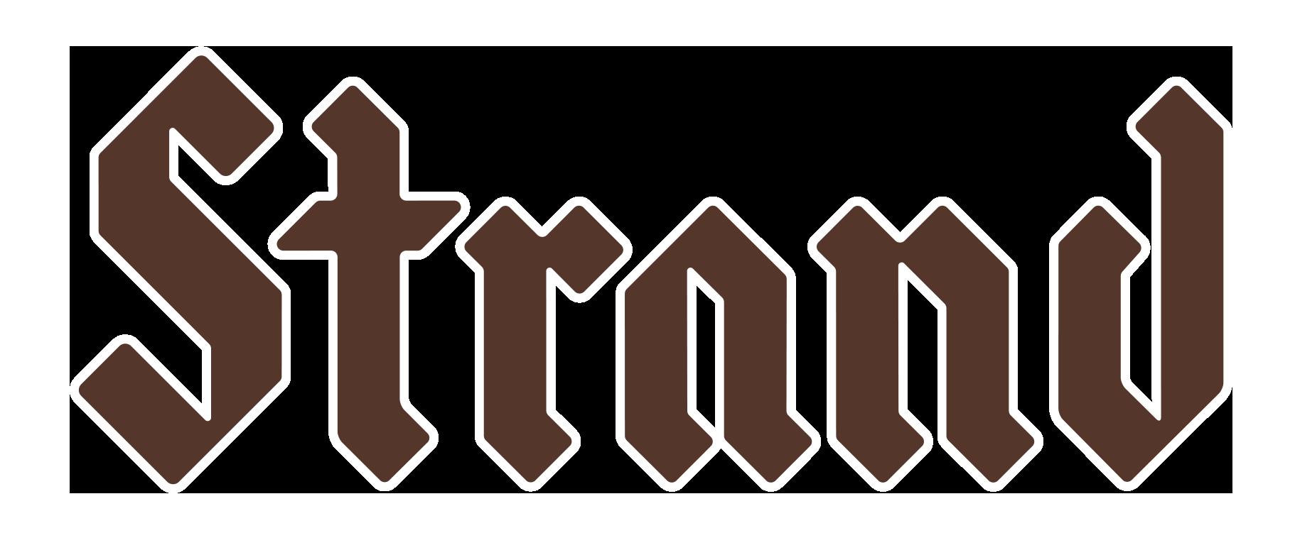 Strand Unikorn