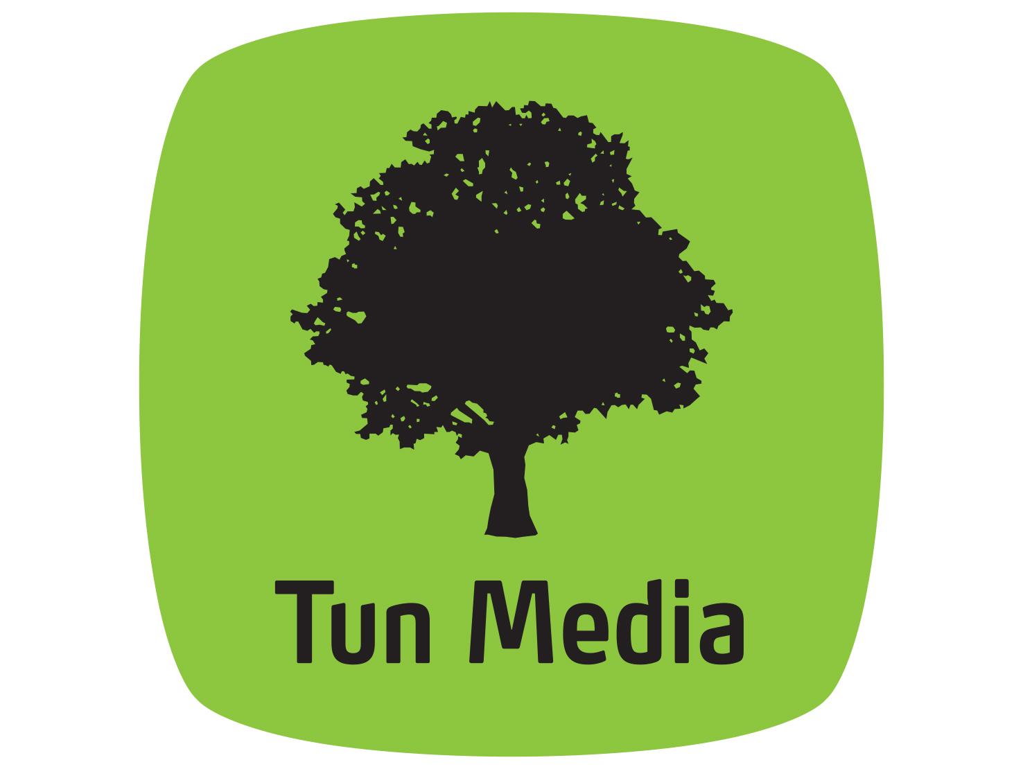 Tun Media