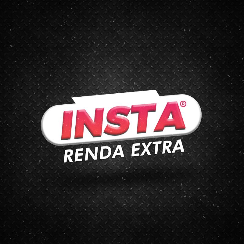 INSTA RENDA EXTRA®