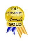 Awardlogo15 Ptu Gold