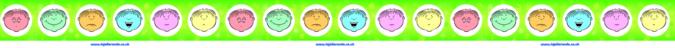 Little Languages Wallchart Artwork 2Metre