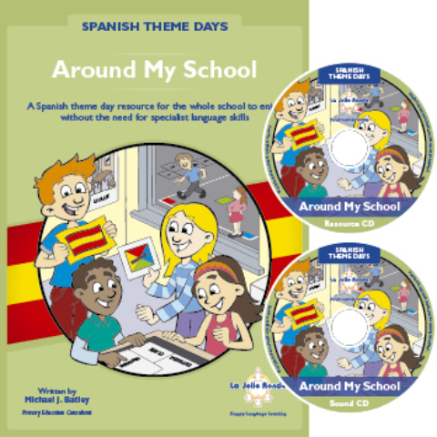 Theme Days Cover Web Images7